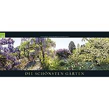 GEO SAISON: Die schönsten Gärten 2020