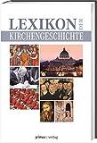 Lexikon der Kirchengeschichte -