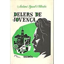 DELERS DE JOVENÇA