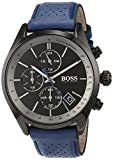 Montre Mixte Hugo BOSS 1513563