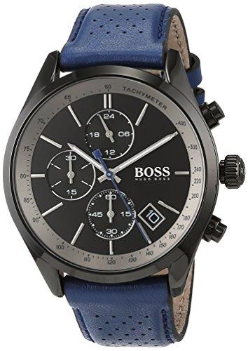 Reloj Hugo BOSS para Unisex 1513563