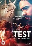 Test [DVD]