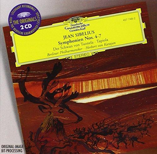 sibelius-symphonies-nos-4-7-der-schwan-von-tuonela-tapiola-1999-06-15