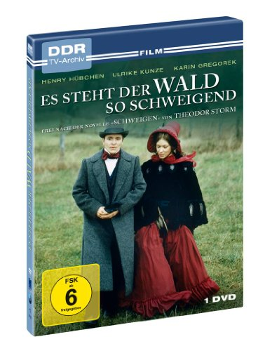 Es steht der Wald so schweigend - DDR TV-Archiv