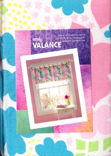 emily-floral-tie-top-window-valance-by-bed-bath-beyond