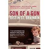 Son of a Gun (English Edition)