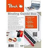 Peach PB100-14 Relieuse