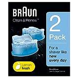 Braun CCR2 - Accesorio para máquina de afeitar
