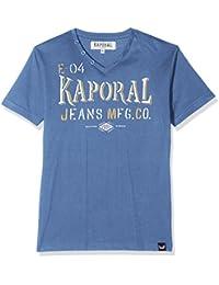 Kaporal Raxy, T-Shirt Garçon