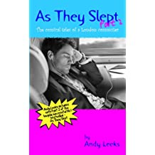 As They Slept - Part 2