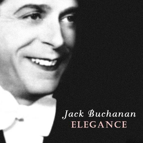 Not Bad - Buchanan Buchanan Bad