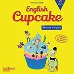 Anglais CM1 - Collection English Cupc...
