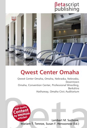 qwest-center-omaha-qwest-center-omaha-omaha-nebraska-nebraska-downtown-omaha-convention-center-profe