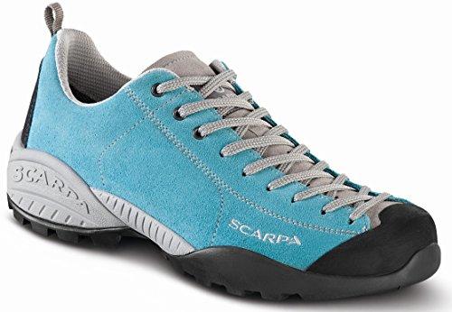 Scarpa Schuhe R-Evo GTX Men icefall