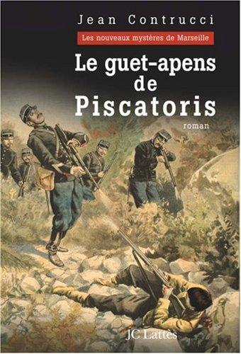 "<a href=""/node/174594"">Le guet-apens de Piscatoris</a>"