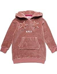 hot sale online b2245 1e580 Amazon.it: REPLAY - Abiti / Bambine e ragazze: Abbigliamento