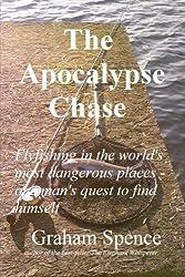 The Apocalypse Chase