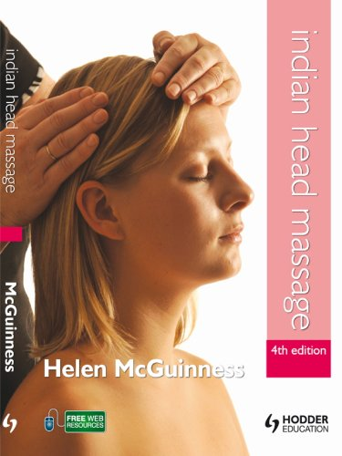 indian-head-massage-4th-edition-english-edition