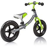 CLICKOLA - Draisienne/Vélo sans pédales 2WAY pour ENFANT