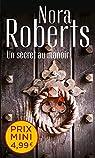 Un secret au manoir par Roberts