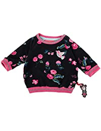 Sigikid Sweat Shirt, Baby, Sudadera para Bebés