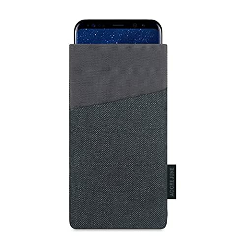 Adore June Clive case for Samsung Galaxy S8 - display