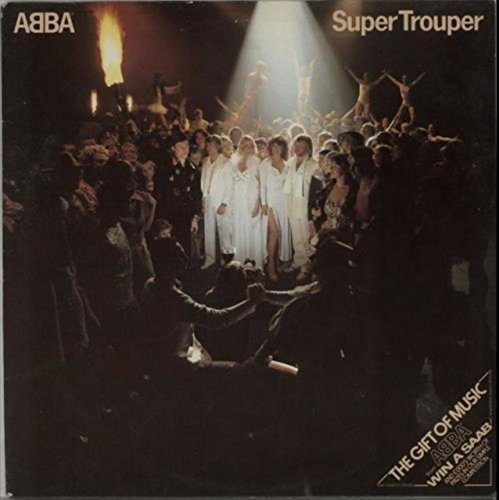super-trouper-saab-sleeve