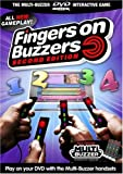 Fingers On Buzzers: Second Edition [DVD]