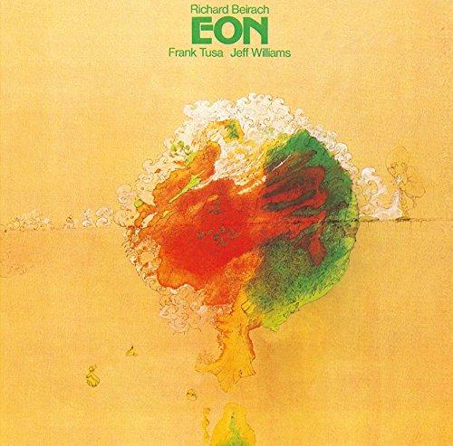 eon-ltdshm-cd