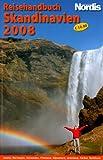 Reisehandbuch Skandinavien 2008 -