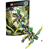 LEGO® Bionicle - 70778 - Jeu De Construction - Protecteur De La Jungle