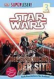 ISBN 3831029318