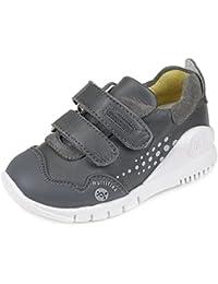 Biomecanics 151180, Zapatillas Bebé