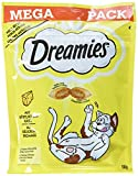 Dreamies Katzensnacks Käse