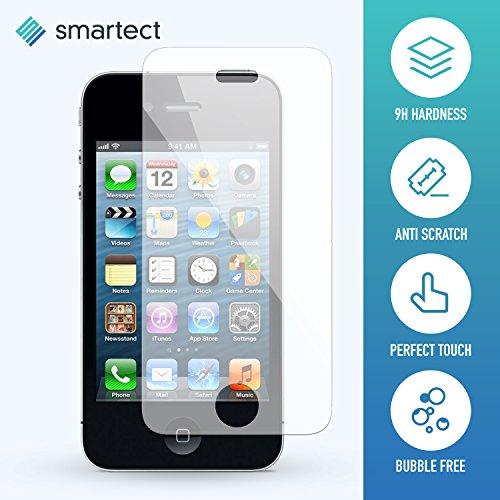 smartectr-apple-iphone-4-4s-protecteur-decran-dune-haute-qualite-en-verre-trempe-gorilla-glas-avec-d
