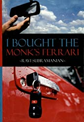 I Bought The Monk's Ferrari