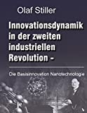 Image de Innovationsdynamik in der zweiten industriellen Revolution: Die Basisinnovation Nanotechno