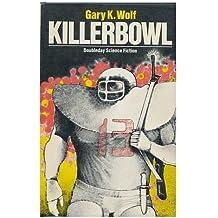 Killerbowl