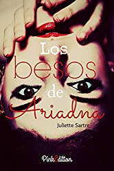 Los besos de Ariadna