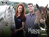 Die Pferdeprofis - Staffel 5