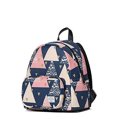 Grande capacit¨¤ di luce borsa a tracolla,borsa casual di moda-B A