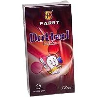 50 x Shield Kondome genoppt, extra dünn, HIV Schutz - top condom preisvergleich bei billige-tabletten.eu