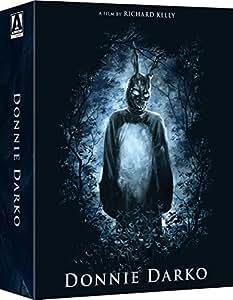 Donnie Darko Limited Edition Dual Format Blu-ray & DVD