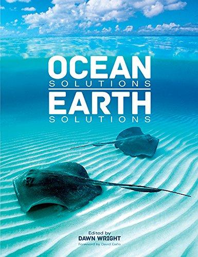 ocean-solutions-earth-solutions