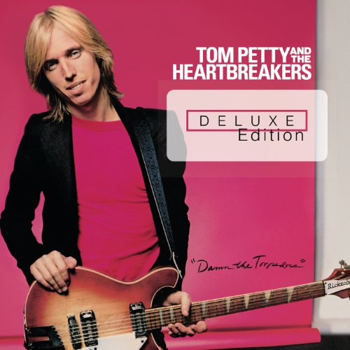 Damn The Torpedoes (Deluxe Edi...