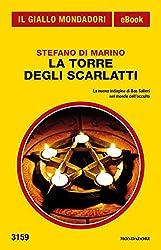 La Torre degli Scarlatti (Il Giallo Mondadori)