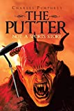 The Putter: Not A Sports Story (English Edition)