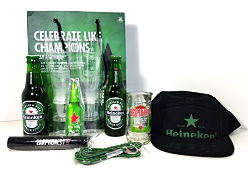 heineken-xxl-fan-set
