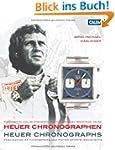 Heuer Chronographen - Heuer Chronogra...
