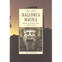 Mallorca mágica (Papeles De Cine)